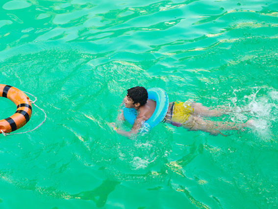 Blog Vincent Pools Inc Professional Pool Constructor